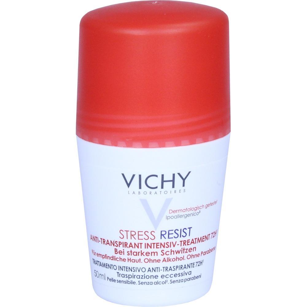 11594439, Vichy Deo Stress Resist 72H, 50 ML