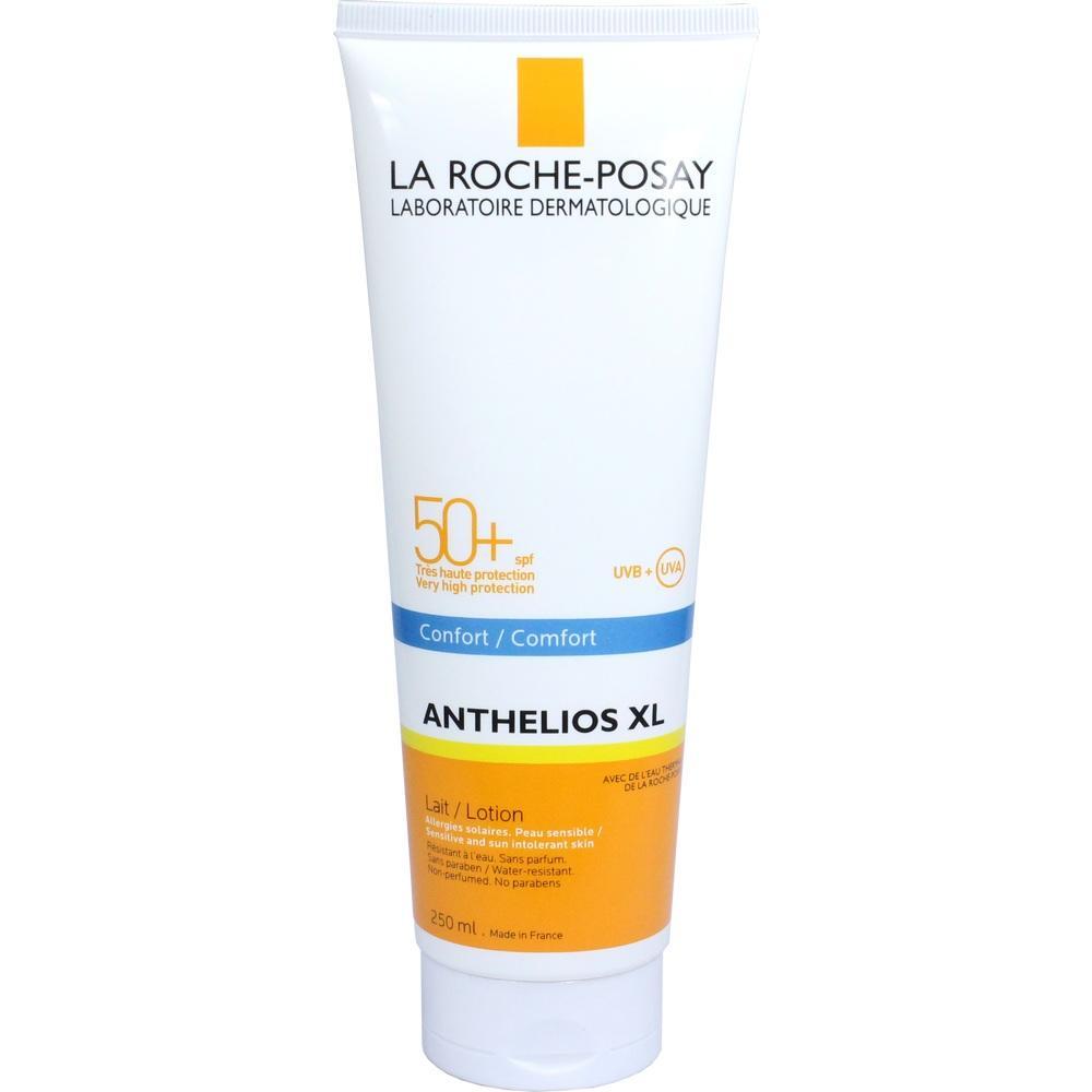 12510226, Roche-Posay Anthelios XL Milch LSF50+250ml, 250 ML