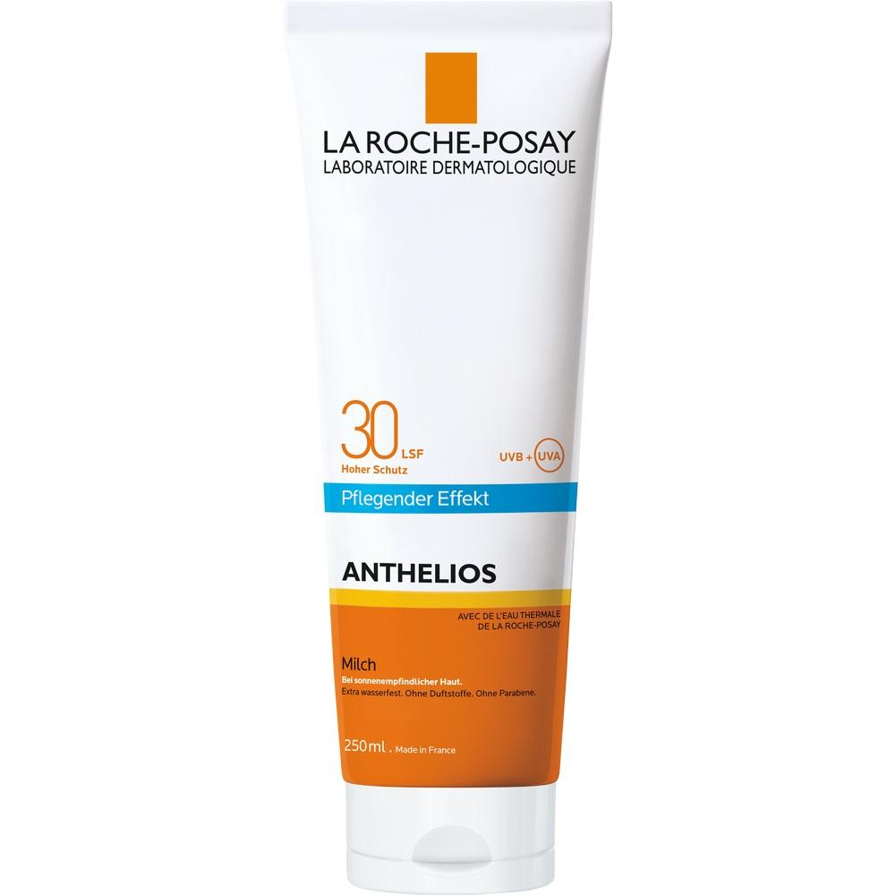 12510232, Roche-Posay Anthelios Milch LSF 30 250ml, 250 ML