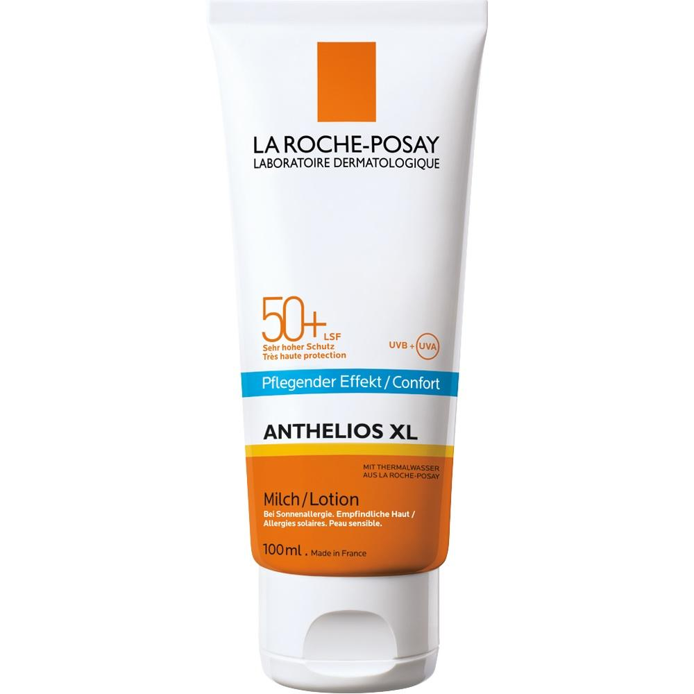 12530654, Roche-Posay Anthelios XL Milch LSF 50+/R, 100 ML