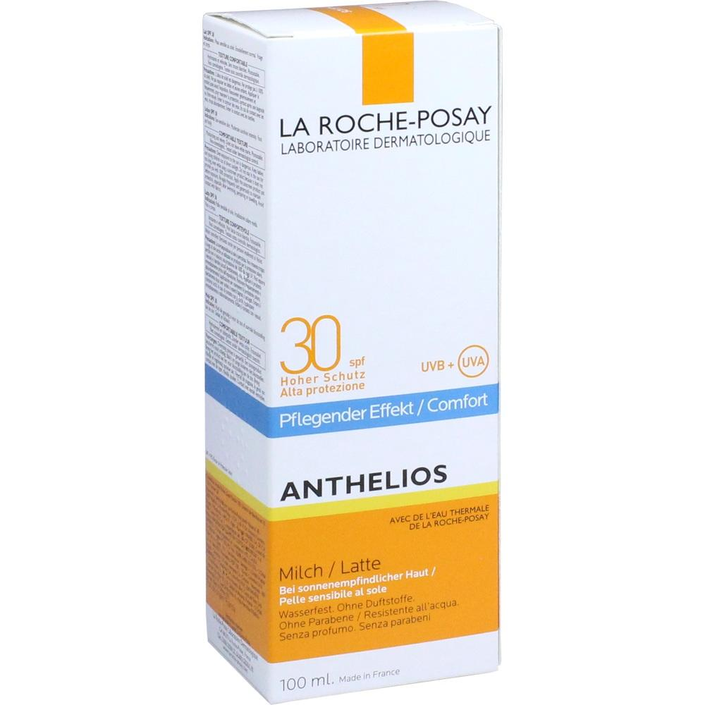 12530660, Roche-Posay Anthelios Milch LSF 30 /R, 100 ML