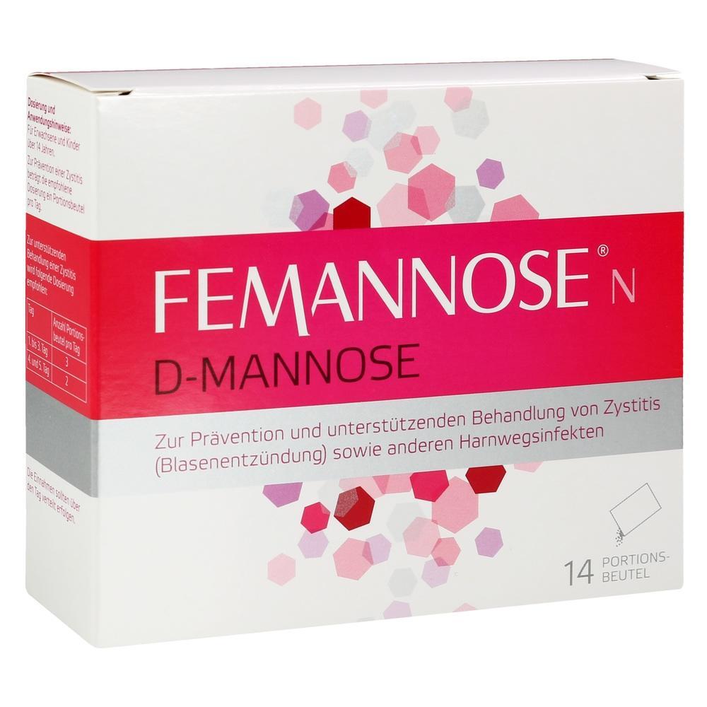12828537, Femannose N, 14 ST