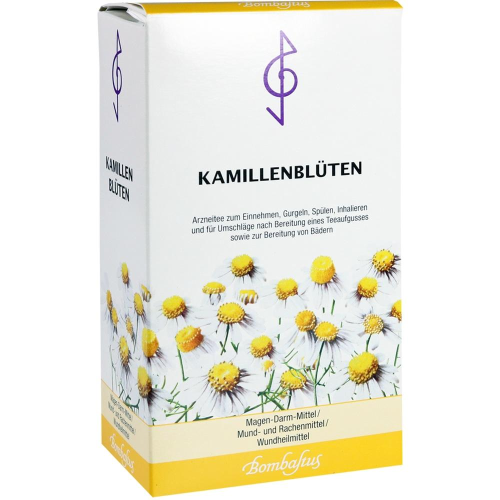 12869192, Kamillenblüten, 75 G