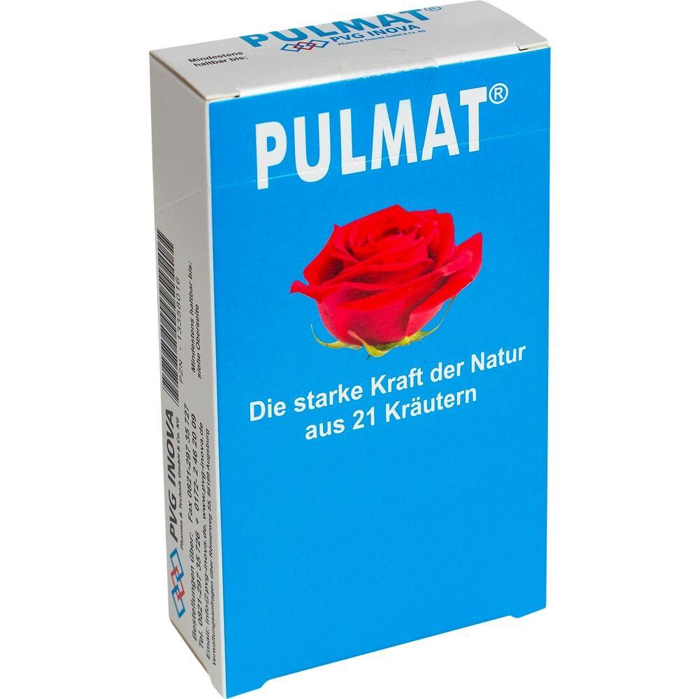 PVG INOVA GmbH Pulmat 13358016