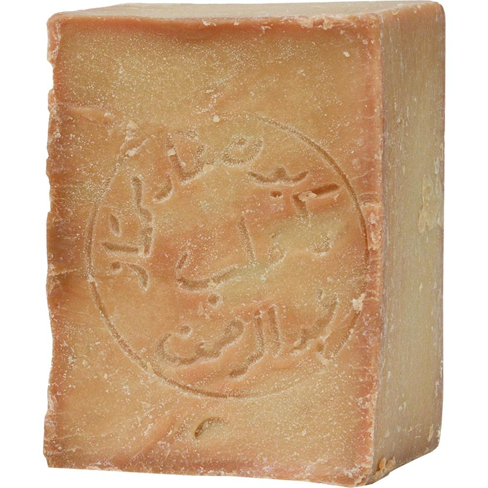 14051283, ALEPEO 4% AUTHENTIC SOAP, 200 G