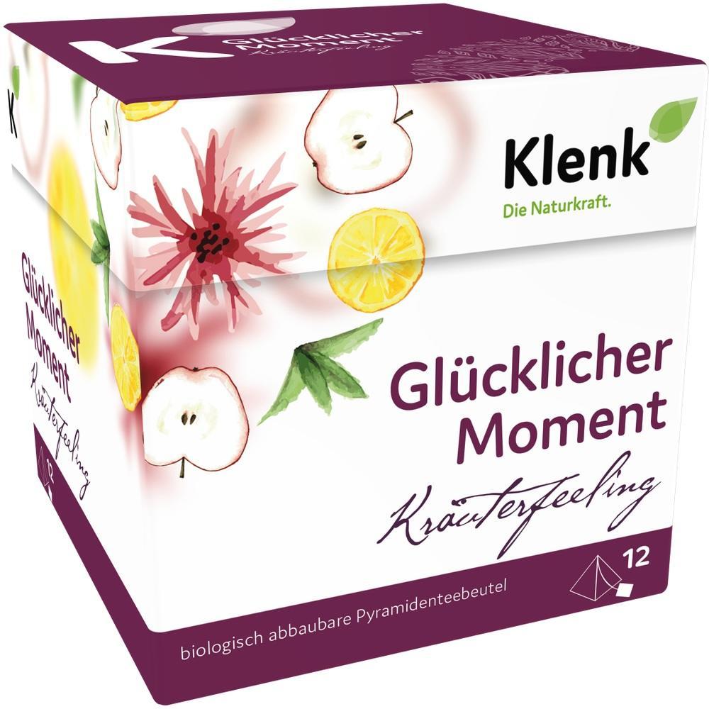 GLUECKLICHER MOMEN PYR BTL