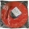 Luftkissen Set Gummi Mit Luftpumpe 42,5 Cm PZN: 00012167