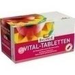 Gehe Balance Vital Tabletten PZN: 00018069