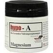 Hypo A Magnesium Kapseln PZN: 00028257