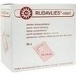 Rudavlies-steril Verbandpflaster 6x10 Cm PZN: 00031443