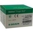 Askina Finger Bob Large PZN: 00050653
