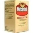 Metamucil Orange Kalorienarm Pulver PZN: 00067286