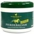 Pferdebalsam Herbamedicus PZN: 00126497
