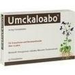 Umckaloabo 20 Mg Filmtabletten PZN: 00148814