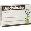 Umckaloabo 20 Mg Filmtabletten PZN: 00148820