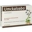 Umckaloabo 20 Mg Filmtabletten PZN: 00148843