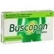 Buscopan Dragees PZN: 00161996
