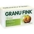 Granu Fink Blase Hartkapseln PZN: 00266608