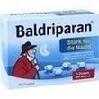 baldriparan_stark_f%C3%BCr_die_nacht_%C3%BCberzo PZN: 00499181