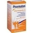 pharmaton_vital_kapseln_n PZN: 00555637