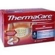 thermacare_r%C3%BCckenumschl%C3%A4ge_sxl_zschm PZN: 00707366