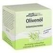 OlivenÖl Intensivcreme PZN: 00788815
