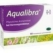 Aqualibra Filmtabletten PZN: 00795287