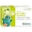 Sidroga Bio Kinder-fencheltee Filterbeutel PZN: 00953935