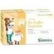 Sidroga Bio Kinder-hustentee Filterbeutel PZN: 00953964
