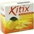 Xitix Lutschtabletten PZN: 01137020