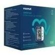 Visomat Comfort Eco Oberarm Blutdruckmessgerät PZN: 01147685