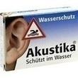 Akustika Wasserschutz PZN: 01287699