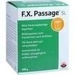 F.x. Passage Sl Pulver PZN: 01430582