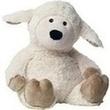 WÄrme Stofftier Beddy Bear Schaf Beige PZN: 01432316