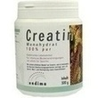 Creatin Monohydrat 100% Pur Pulver PZN: 01498255