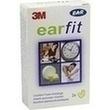 Ear Earfit Gehörschutzstöpsel M.box PZN: 01781206