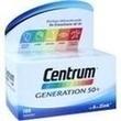 centrum_gen50%2B_azink%2Bfloraglo_lutein_c PZN: 01867221