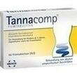 Tannacomp Filmtabletten PZN: 01900349