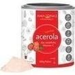 Acerola 100% Natürliches Vitamin C Pulver PZN: 01974483