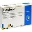Lacteol Pulver PZN: 02064010