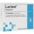 Lacteol Kapseln PZN: 02064033