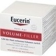 Eucerin Anti-age Volume-filler Tag Norm./mischhaut PZN: 02398082