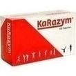 Karazym Magensaftresistente Tabletten PZN: 02512129
