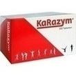 Karazym Magensaftresistente Tabletten PZN: 02512141