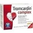 tromcardin_complex_tabletten PZN: 02522470