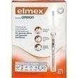 Elmex Proclinical C600 Elektrische Zahnbürste PZN: 02589362