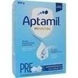 Aptamil Pre Pulver PZN: 03216485