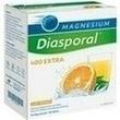 Magnesium Diasporal 400 Extra Trinkgranulat PZN: 03268269