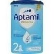 Aptamil 2 Ep Pulver PZN: 03352828