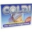 Coldi Kühlgelkissen 10x16 PZN: 03394175